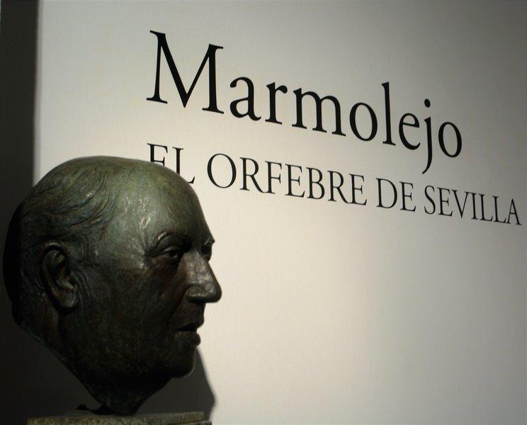 Museo Municipal de Santiponce Fernando Marmolejo