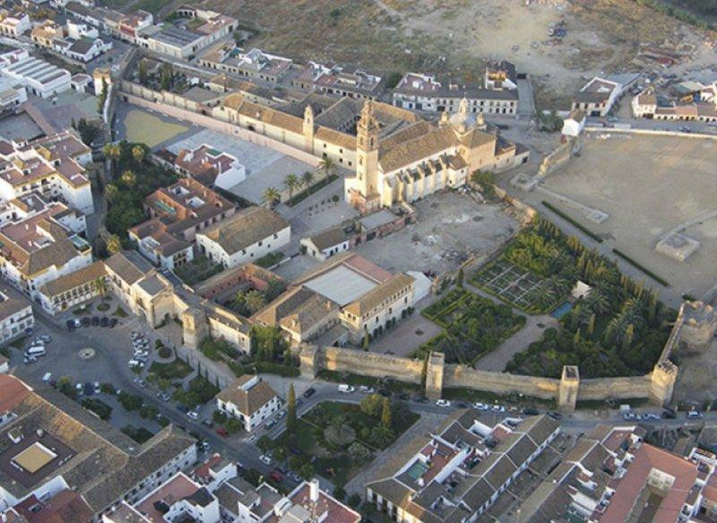 Palma del Río - Web oficial de turismo de Andalucía