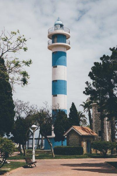 Torre del Mar