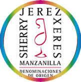 Jerez Xeres Sherry