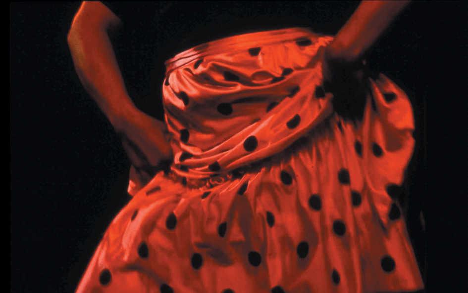 History and origins of flamenco