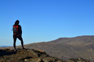 L'ascension du Mulhacén, une aventure sur le toit de la péninsule