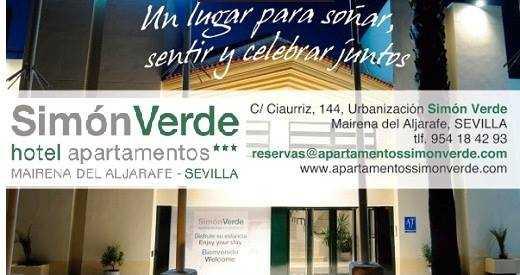 Hamelin: Verano 2020 en tu casa, fuera de casa - Actividad  (Mairena del Aljarafe)