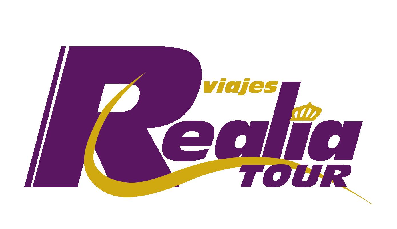 Viajes Realia Tour