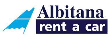Albitana Rent a Car