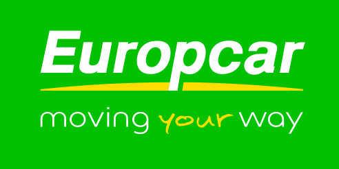 Europcar Sevilla Aeropuerto