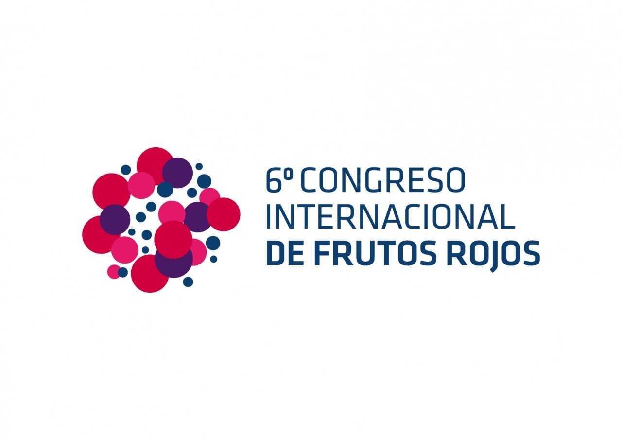 6.Internationaler Kongress für Beerenfrüchte