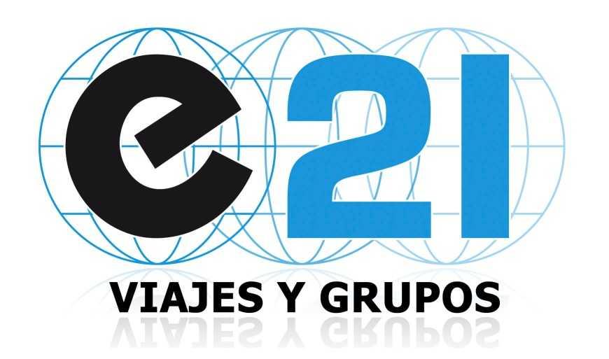Cádiz: La Ruta del Sur