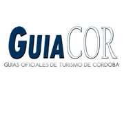 Guiacor, CB