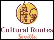 Culture Routes