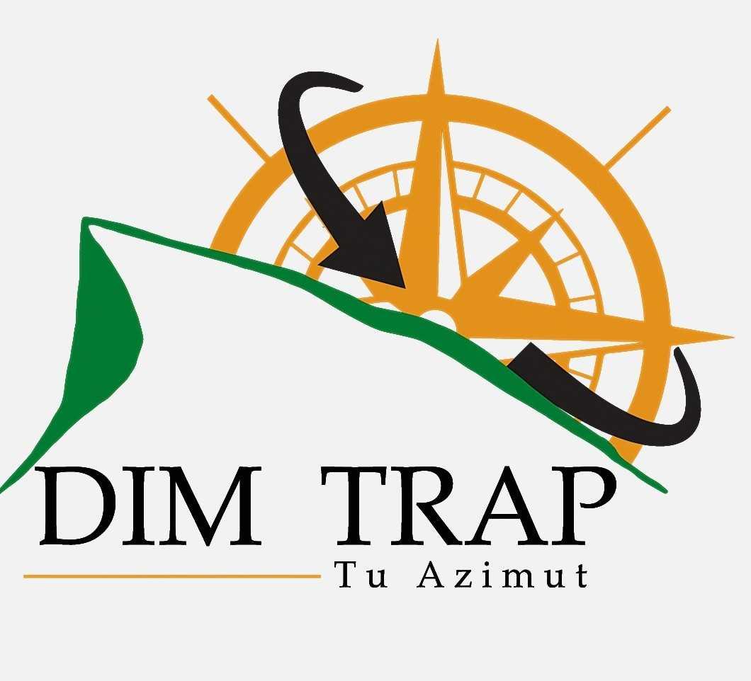 DIM TRAP SL