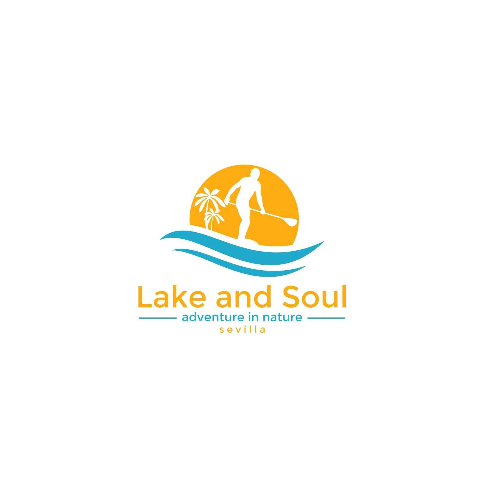 Lake and Soul