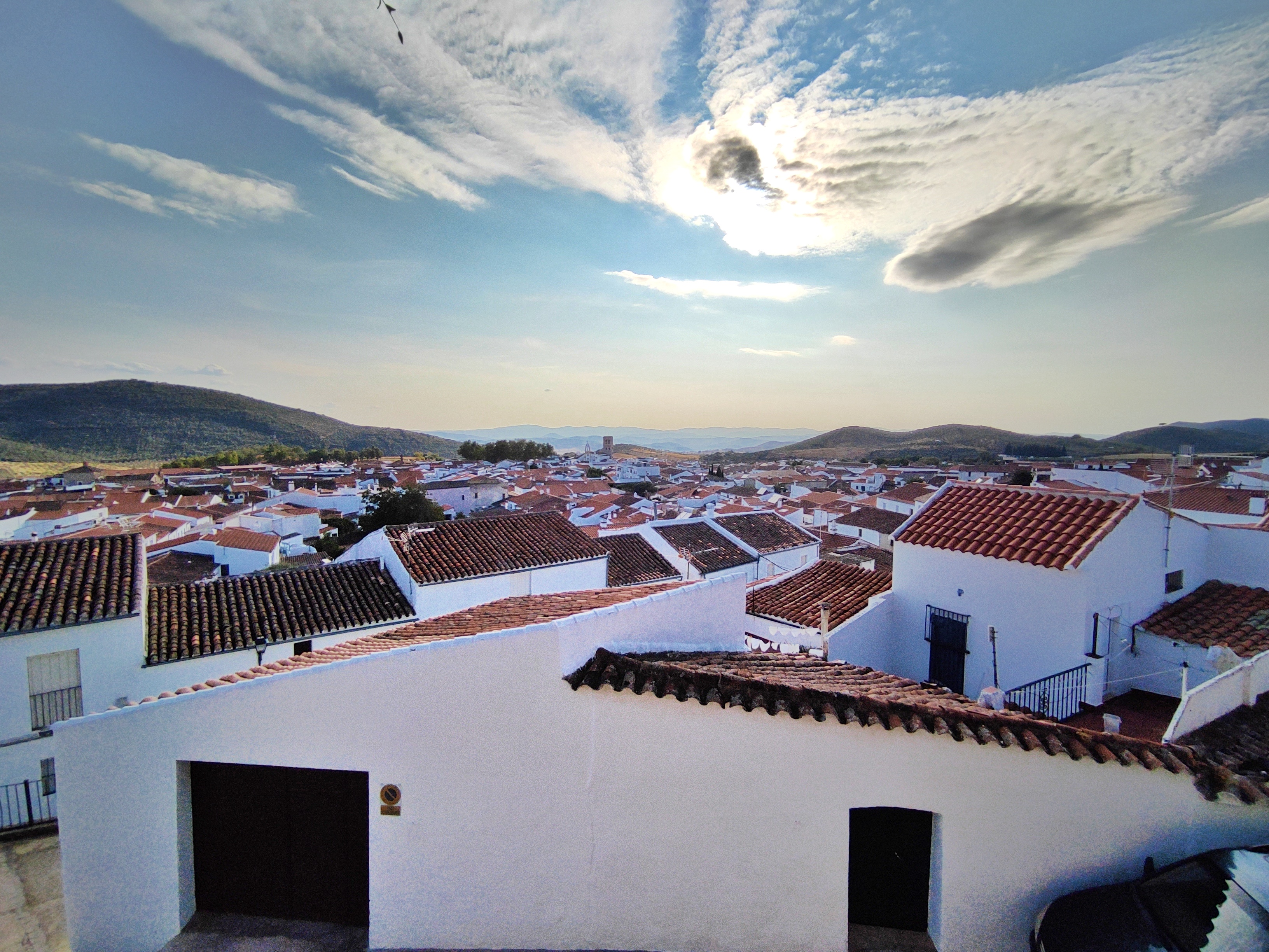 https://multimedia.andalucia.org/media/30C5694873514DF5BFE17164EAF1B940/img/3556454EF0C848EE9966EE5715C2F4C2/Guadalcanal_Sevilla_Andalucia_insolita.jpeg?responsive