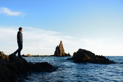 Cabo de Gata, un paraíso virgen cargado de rincones por recorrer