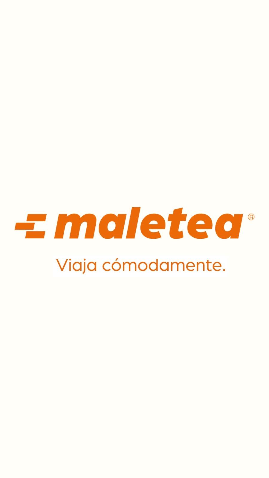 Maletea