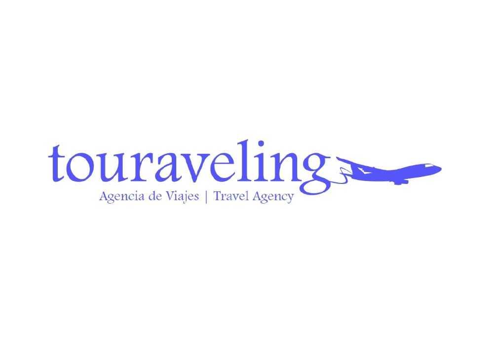 Touraveling