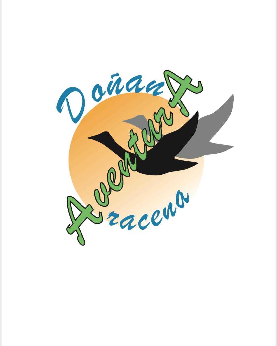 Doñana Aracena Aventura