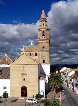 Free Tours Tierras de José María El Tempranillo
