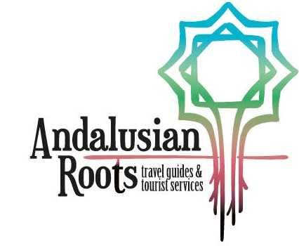Andalusian Roots, Travel Guide & Tourist Services