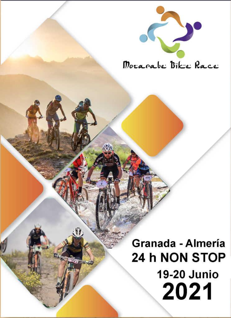 Mozarabe Bike Race
