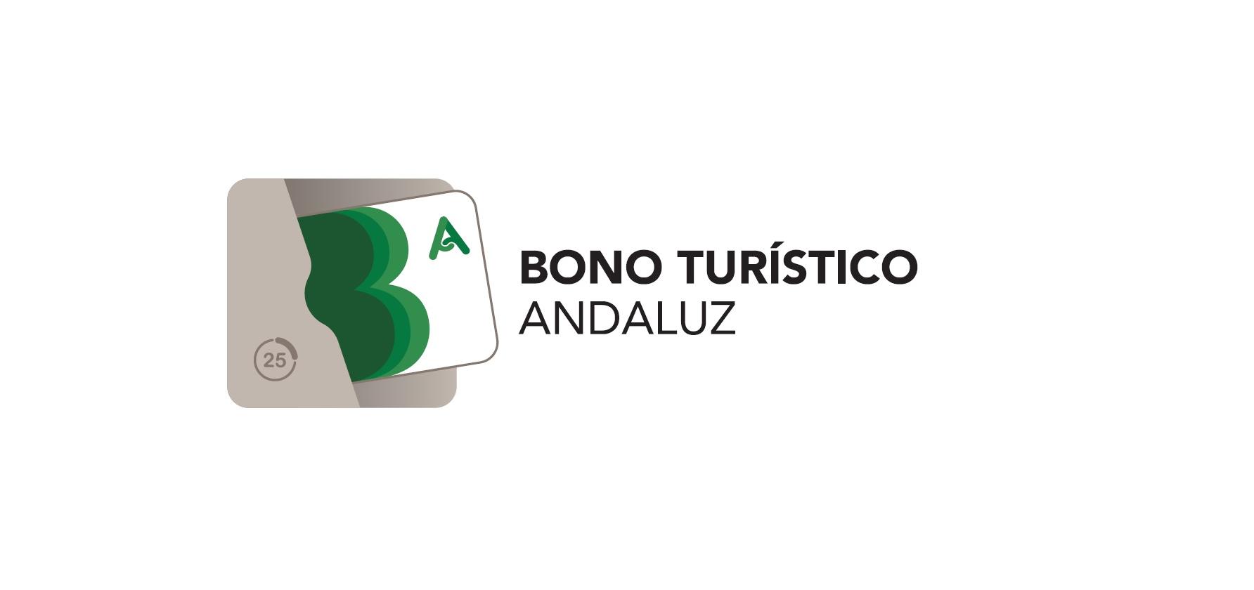 Bono turístico cabecera web