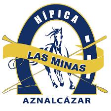 Hípica Las Minas Turismo Activo