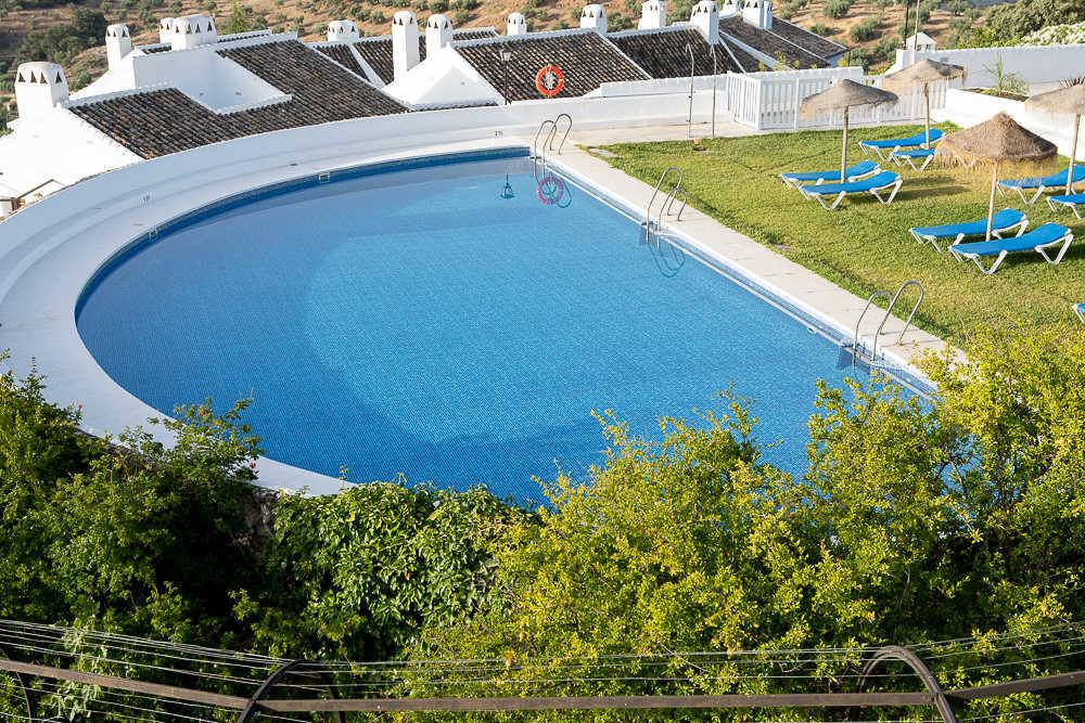 Planes en Familia en La Villa Turística de Priego de Córdoba