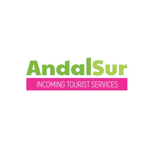 Andalsur Excursiones