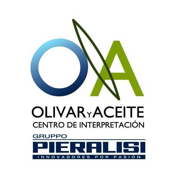 Visita Centro de Interpretación Olivar y Aceite