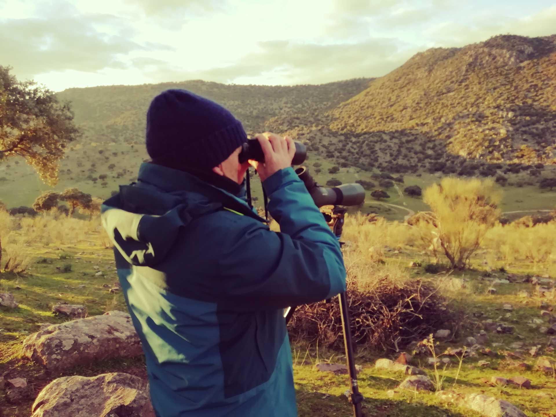 Birds&Lynx Ecotourism