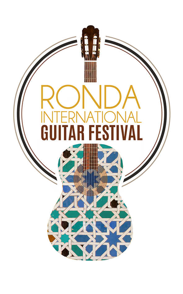 Ronda Internacional Guitar Festival