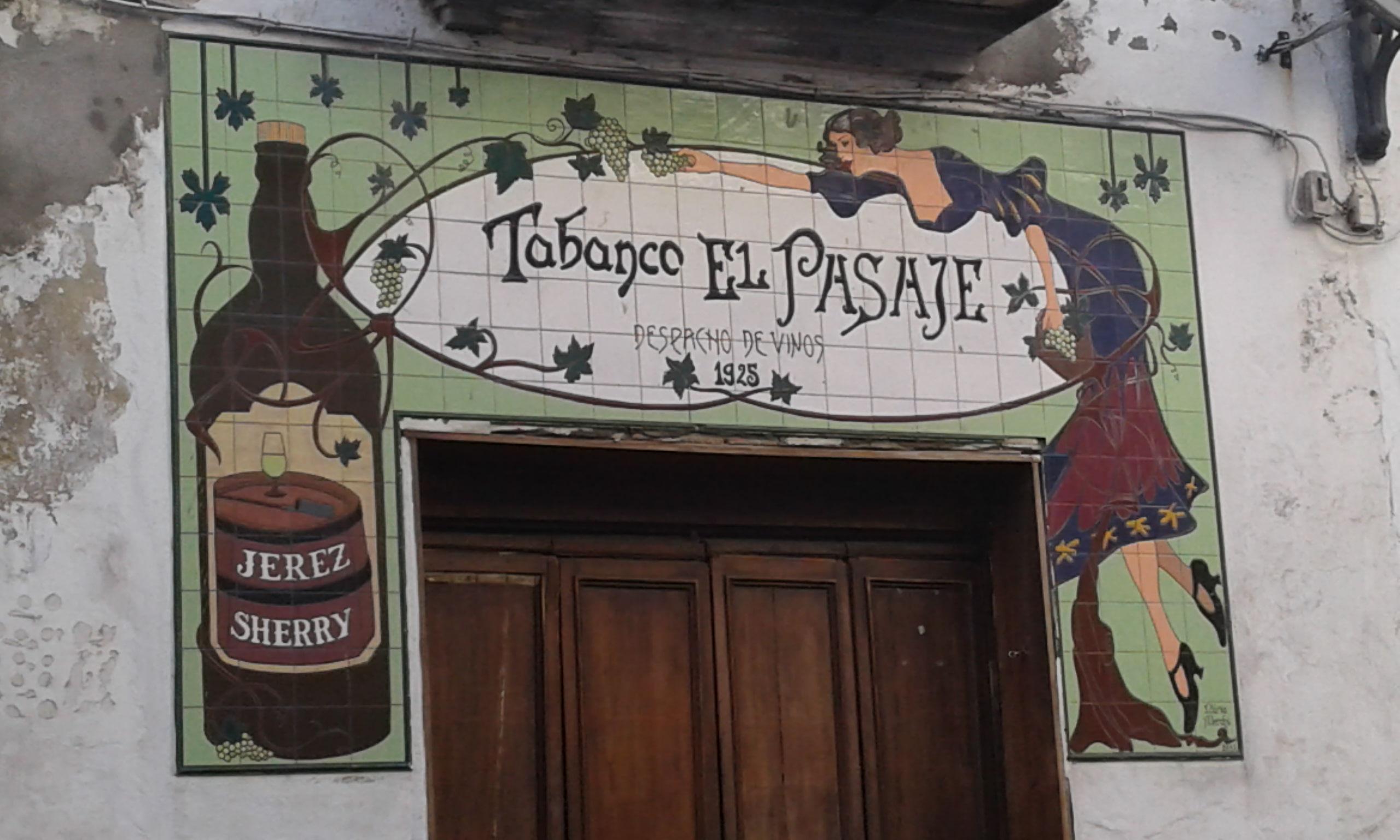 Tabanco