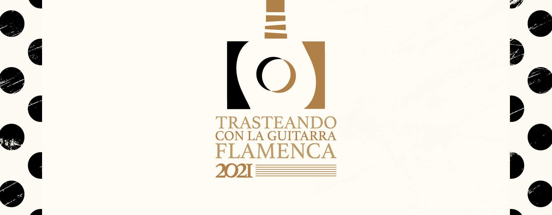 Programa flamenco