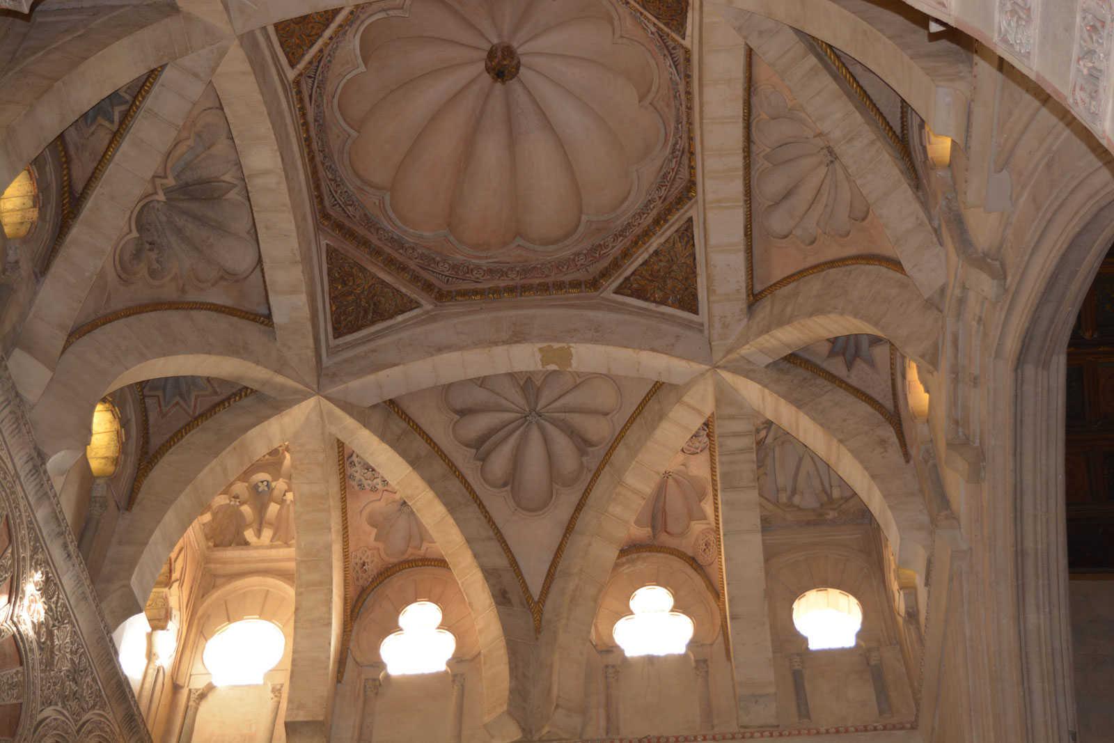 Hamelin: Córdoba Monumental Relax Tour - Actividad  (Córdoba)