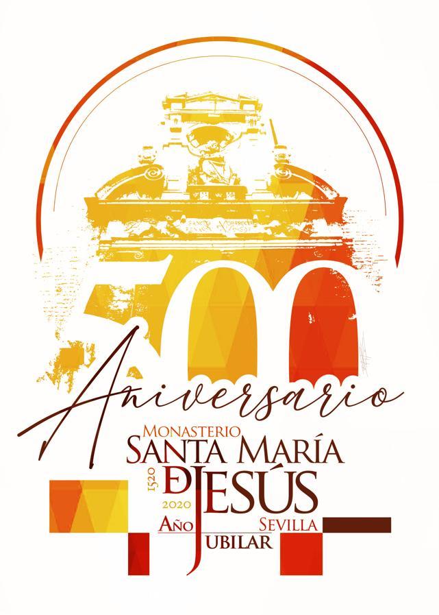 500 Años de Oración