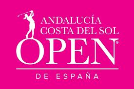 Andalucía Costa del Sol Open España Femenino