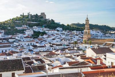 Sierra Norte de Sevilla, la comarca secreta