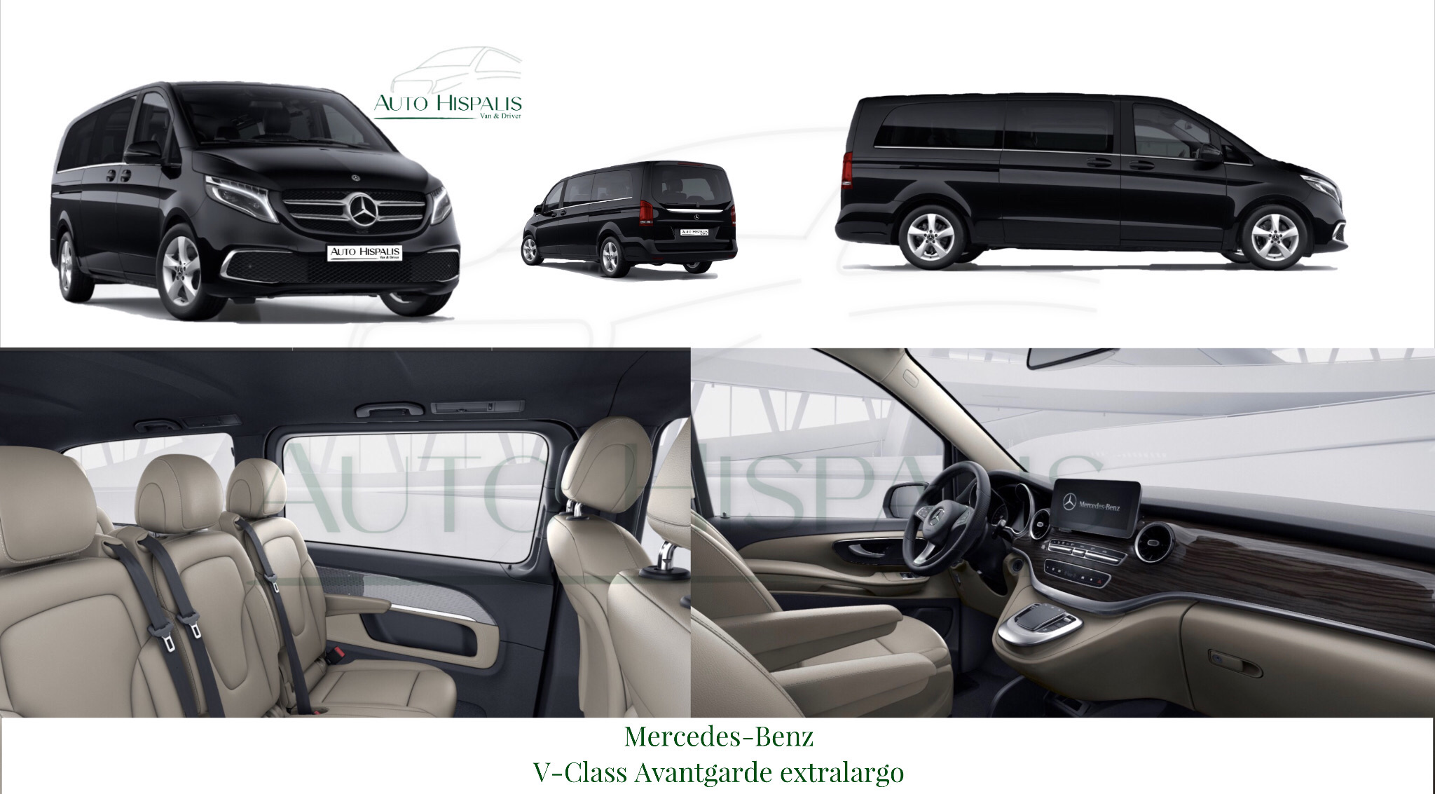 Hamelin: Tour a Córdoba desde Sevilla con minivan y conductor privado - Actividad  (Córdoba)