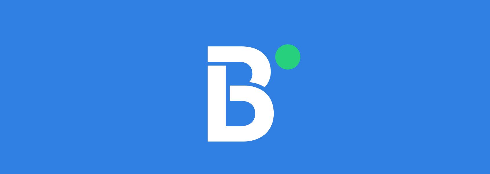 B The Travel Brand Jaén