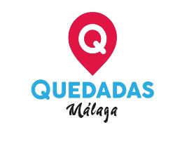 Quedadas Málaga