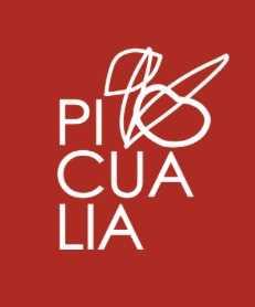 Oleoturismo en Jaén con Picualia