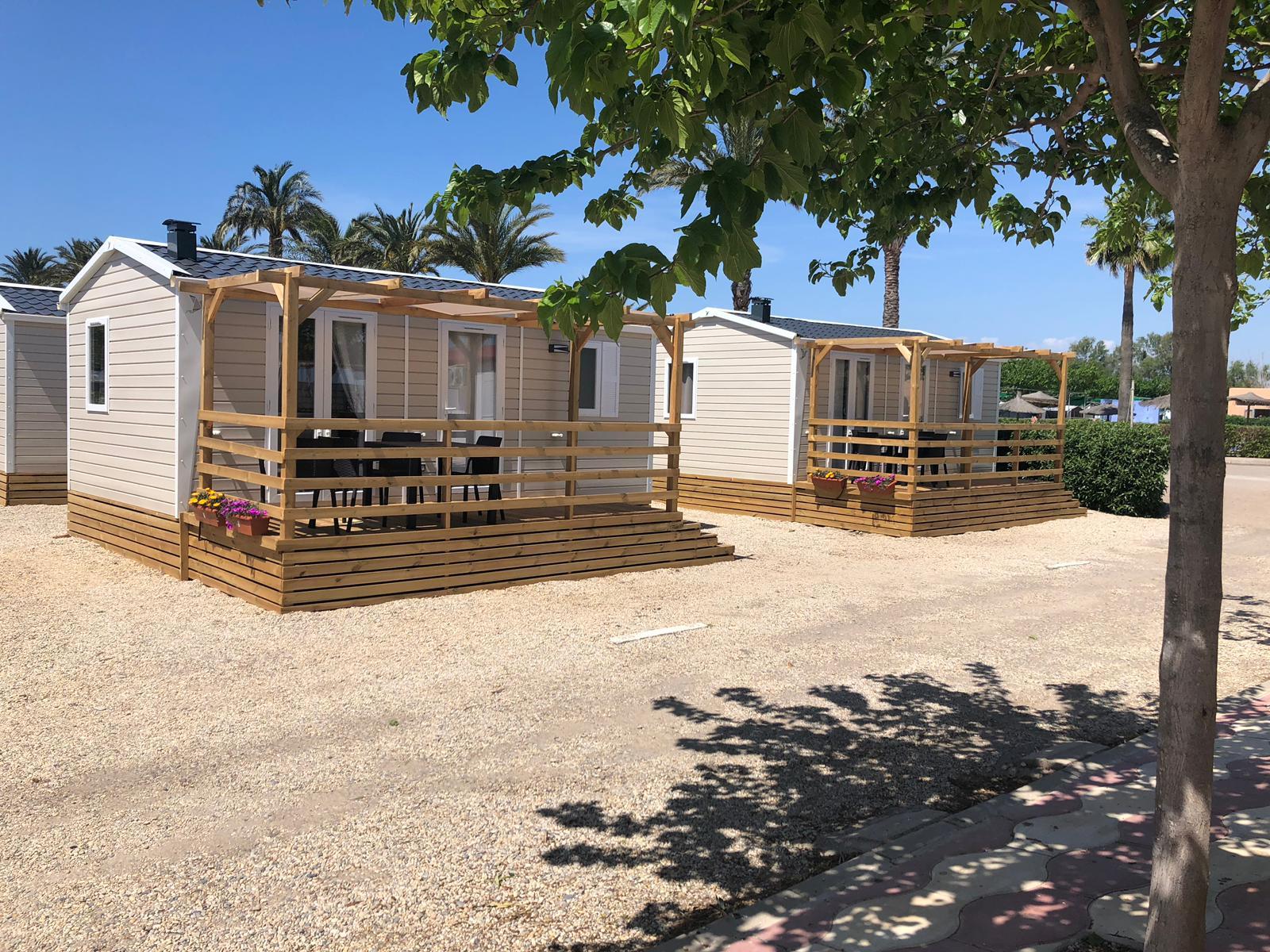 ¿Quieres tomar el sol y bañarte en noviembre en una playa paradisíaca?