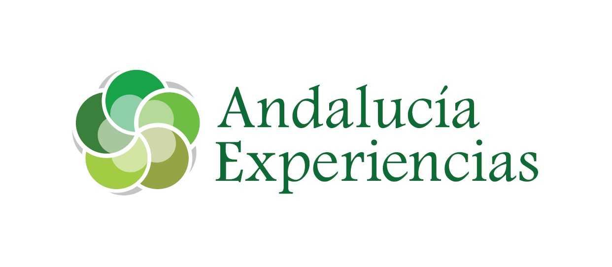 Andalucía Experiencias