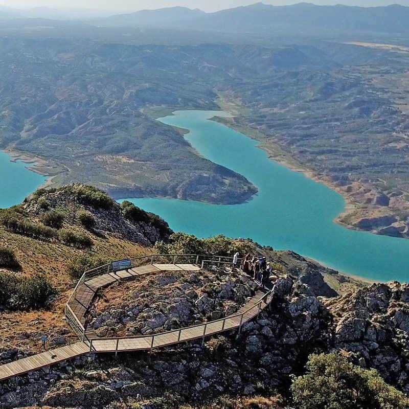 https://multimedia.andalucia.org/media/30C5694873514DF5BFE17164EAF1B940/img/DFBE5B65C25047A39D05254E7591B392/Altiplano_de_Granada.jpg?responsive