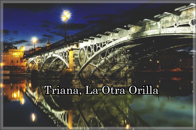 Discover Triana
