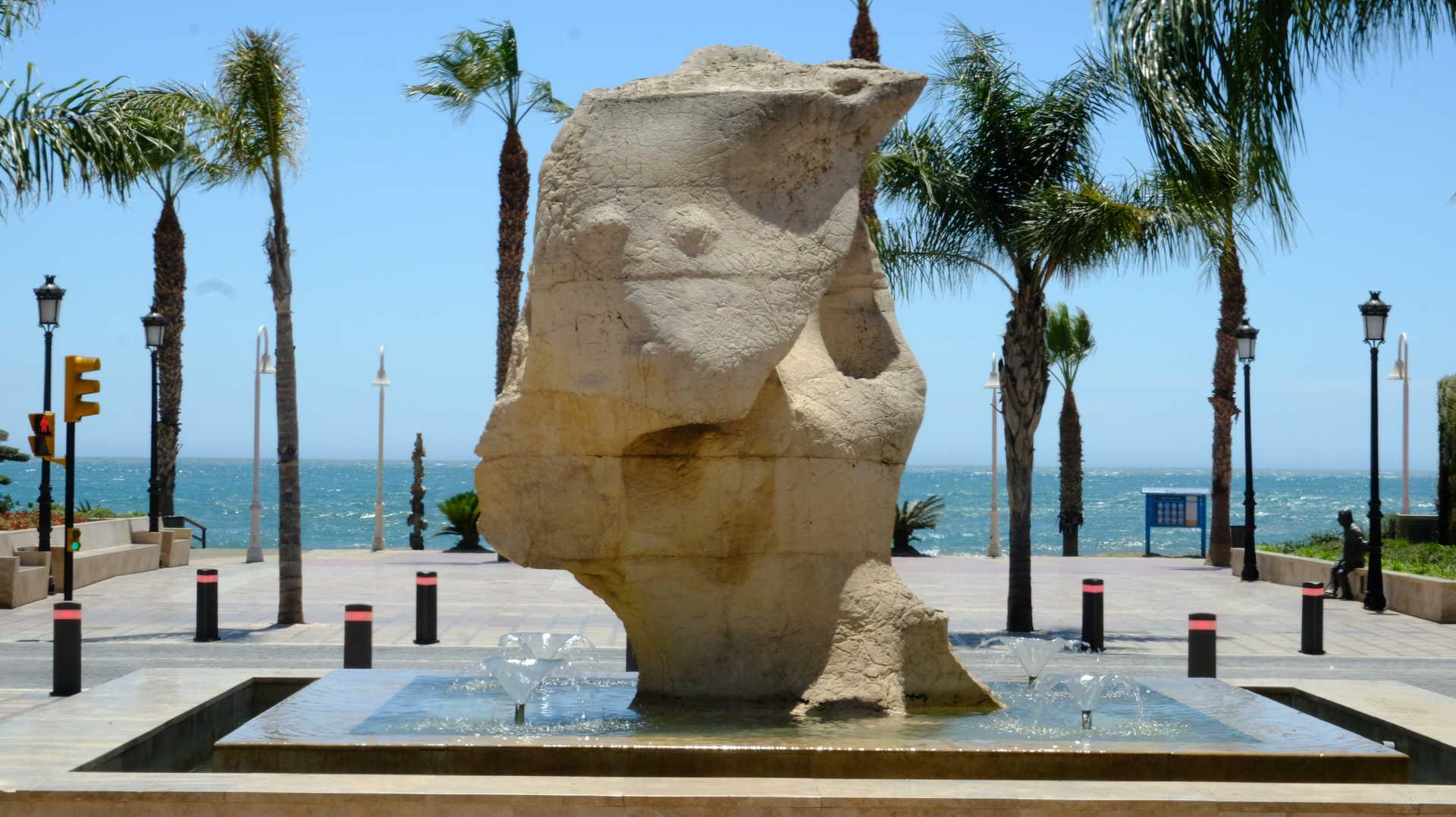 Rincón De La Victoria Official Andalusia Tourism Website