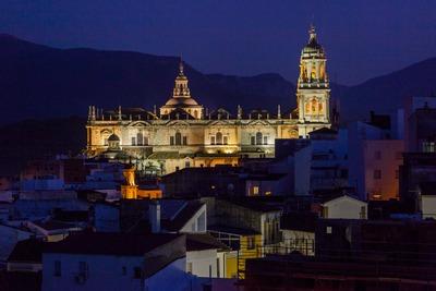 24 horas de viaje al corazón de Jaén