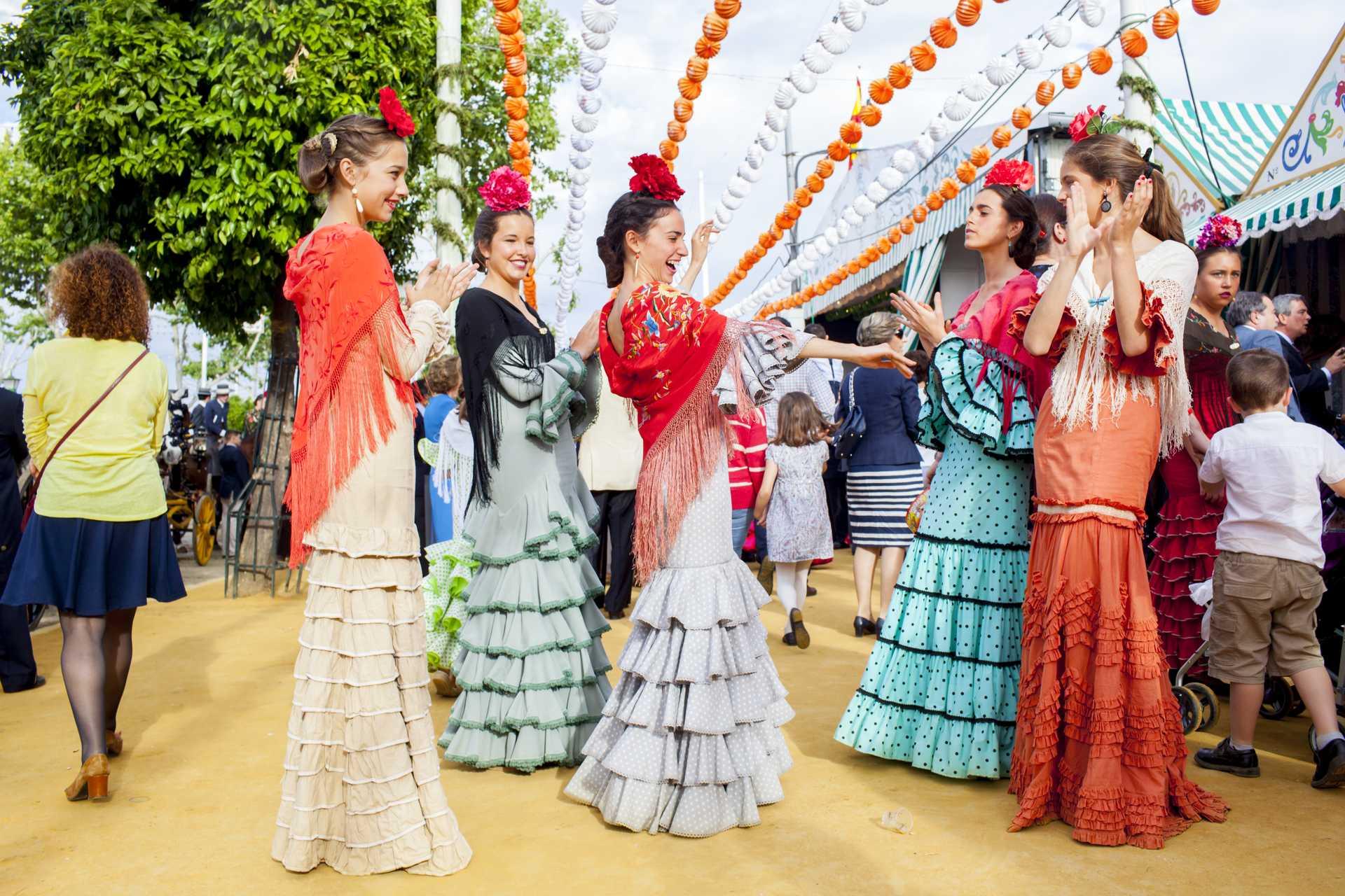 More Carnivals of tourist interest