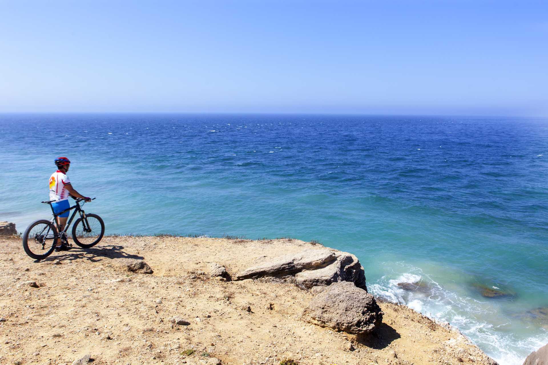 Turismo activo y Deportes