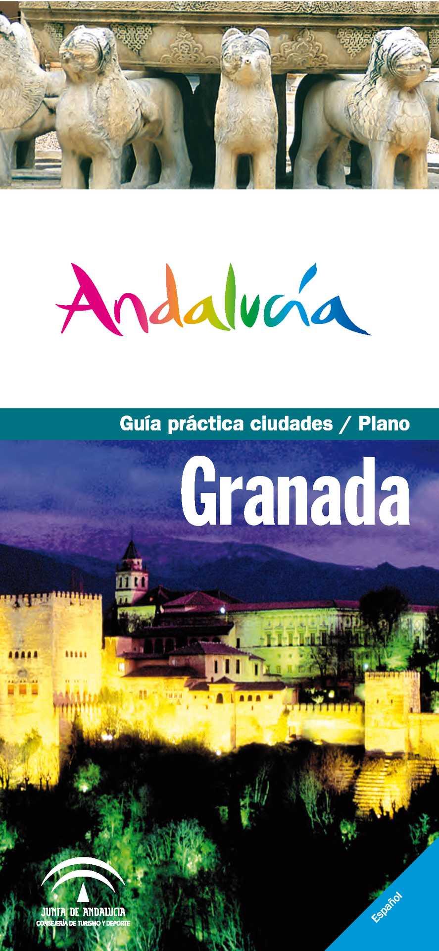guia_practica_ciudad_granada.png